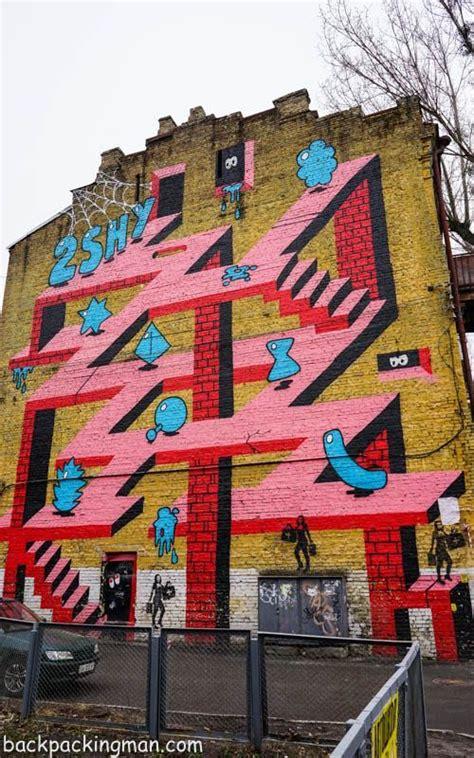 graffiti wallpaper woodies 794 best graffiti street art let s play images on