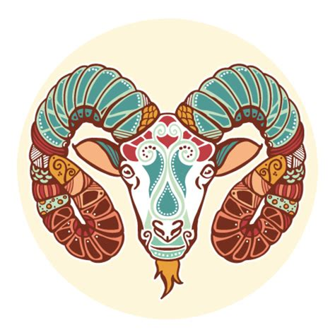 aries zodiac aries horoscope 2015