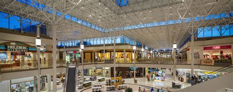 florida mall floor plan 100 florida mall floor plan stores directory