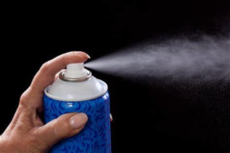 Furnier Lackieren Spraydose by M 246 Bel Lackieren Wie Geht Fachgerecht Vor