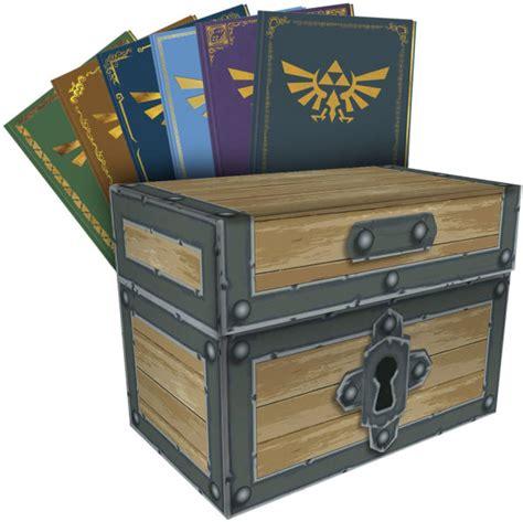 the legend of box set the legend of box set nintendo uk store