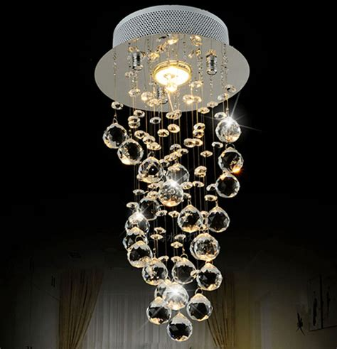 best price chandeliers buy wholesale led chandeliers from china