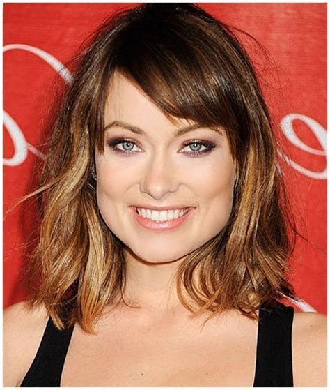 hairstyles for women with square faces 25 best square faces ideas on pinterest square face
