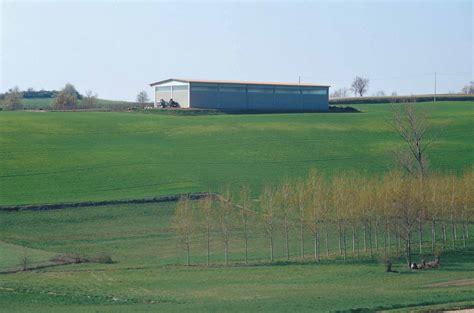 capannone agricolo prefabbricato opinioni a confronto su temi di attualit 224 riguardanti il