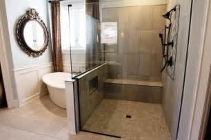 Bathroom Shower Remodel Ideas bathroom remodel color ideas decor references