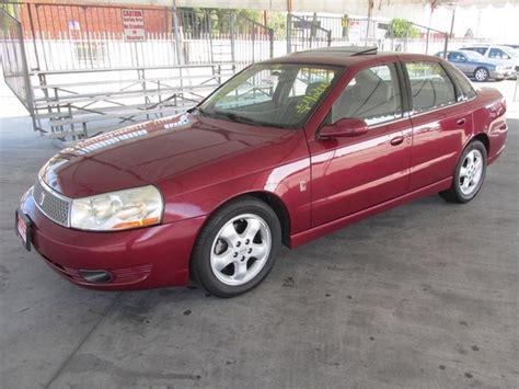how petrol cars work 2004 saturn l series navigation system 2004 saturn l series cars for sale