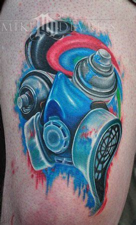 spray paint can tattoo designs 49 best graffiti spray can designs images on