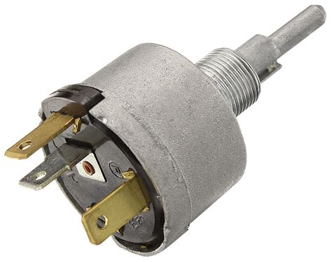 m h 1972 73 gto wiper switch assembly m h 1968 gto wiper switch assembly w washer recess park opgi com