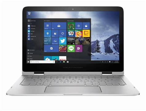 Laptop Apple Windows 10 microsoft says windows 10 will miss goal of 1 billion device installs by 2018