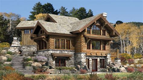 log cabin builders log cabin home gallery log cabin home luxury