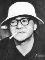 a of resistance the cinema of kobayashi masaki books masaki kobayashi
