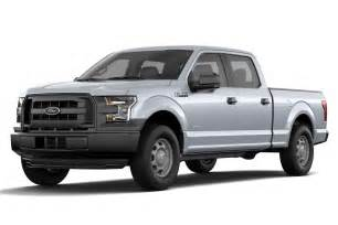 workch xl used 2015 ford f 150 for sale pricing features edmunds
