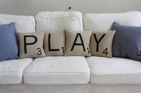 Pillows For A by Pillows Trumanity