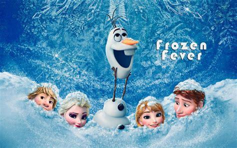 download wallpaper frozen movie frozen fever movie 2015 wallpaper desktop hd wallpaper