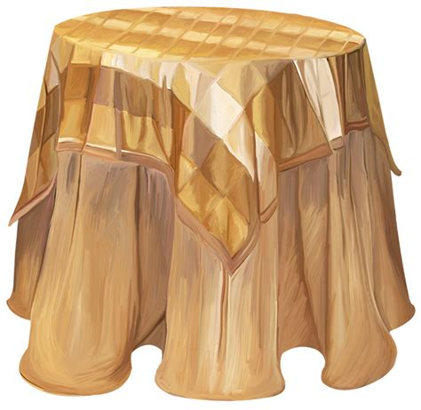 tub table table png