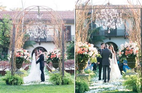 Outdoor Wedding Arbor by Image Gallery Outdoor Wedding Arbors