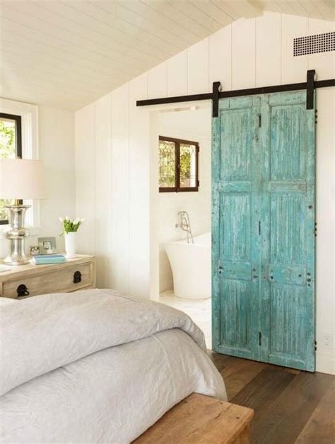 best 25 distressed doors ideas on barn