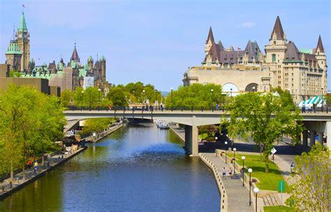Ottawa Records Ottawa Images