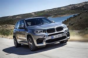 X5 Bmw Used 2016 Bmw X5 M Wallpapers9