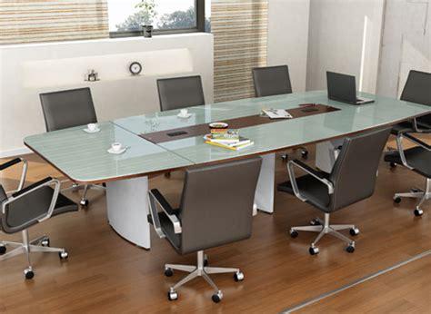 escritorios electricos mesas para juntas
