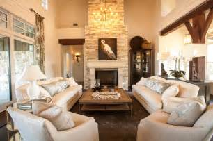 southern living room texas southern living showcase home