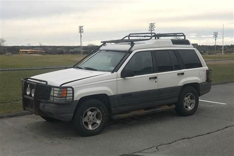 raised jeep grand what is this jeep grand autotrader