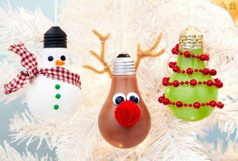 Aksesoris Natal Ornamen Natal Bola Natal 4cm Mix Isi 6 2 40 ornaments kitchen with my 3 sons