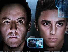 film unfaithful online sa prevodom singularity 2017 ceo film online sa prevodom