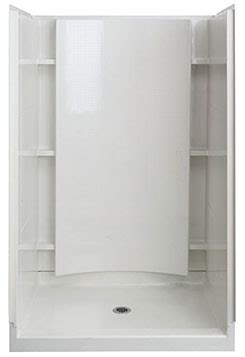sterling accord bath shower bath tubs bath tub renovations bathrite specializes in one day bath remodeling projects for