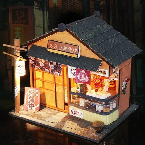 japanese doll house popular japanese doll house buy cheap japanese doll house lots from china japanese