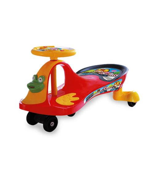 frog baby swing a b frog baby swing car buy a b frog baby swing car