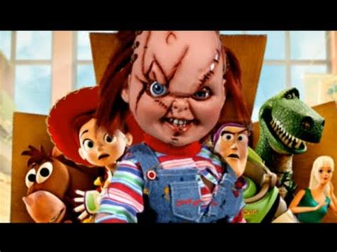 film chucky en streaming vf video bride of chucky film complet