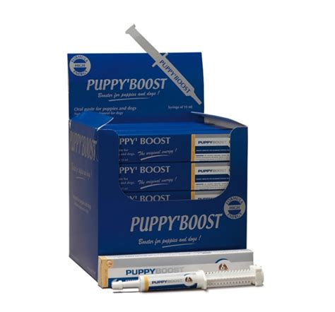 puppy boost puppy boost new born animal care dogspot pet supply store