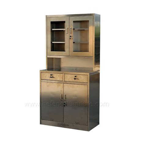 stainless steel medicine cabinet stainless steel medicine cabinet luoyang hefeng furniture