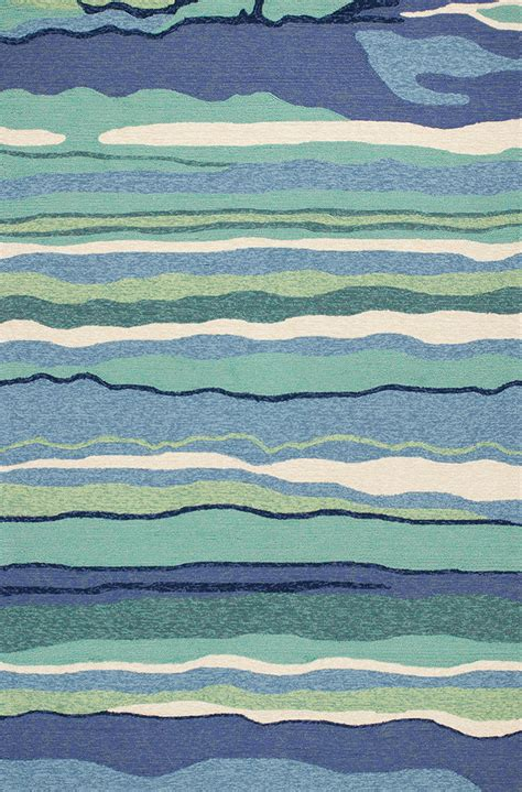 Best Tile For Backsplash In Kitchen kas harbor 4216 ocean lagoon area rug carpetmart com