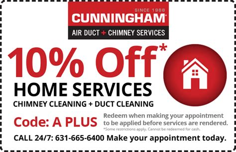 Contact Cleaner Chromax 631 Non Flammable duct cleaning coupons island chimney cleaning coupons