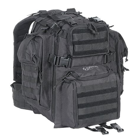 tactical rifle pack voodoo tactical the praetorian rifle pack 15 0029