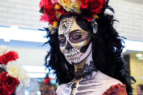Harga L Oreal Base Magique wednesday makeup tips mugeek vidalondon