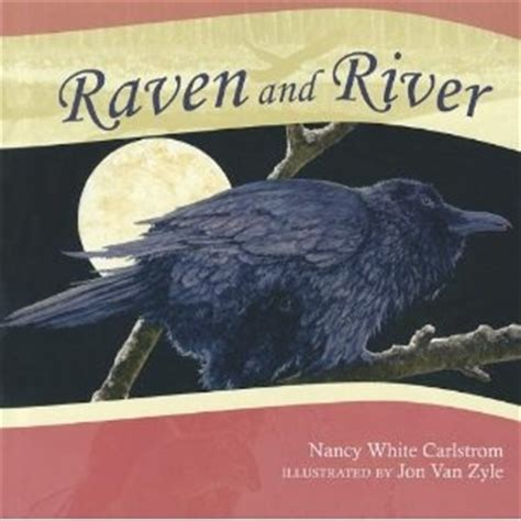 crows don t sing the stables books 77 best images about books crows ravens on