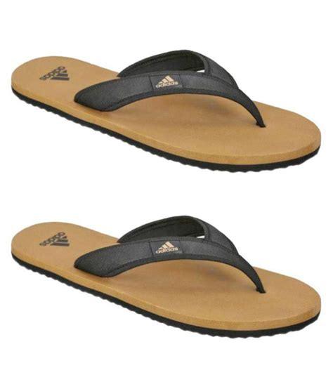 Adidas Combo adidas black slipper combo buy adidas black slipper