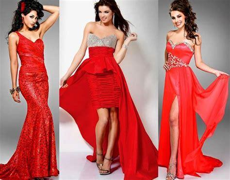xmas party dress online canada vestidos bonitos para o natal vestidos bonitos