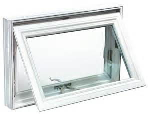 awning window awning window awning for windows
