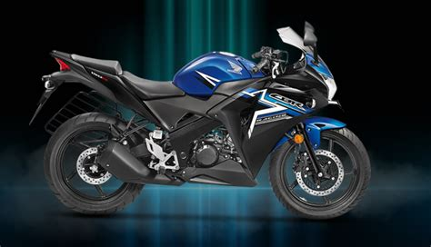 Sparepart Honda New Cbr 150r honda gives cbr 150r cbr 250r new colours decals for
