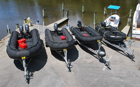 boat bumpers custom ribs rigid inflatable boats rubstrakes rubrail and