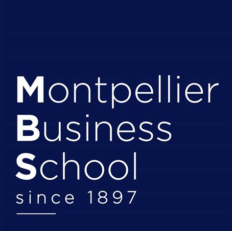 Meilleurs Executive Mba by Montpellier Business School N 176 13 Au Classement Masters