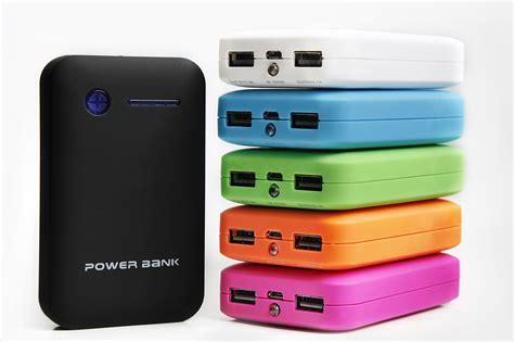 vr bank handy aufladen power akku bank 8600mah mobil aufladen f 252 r iphone mp3