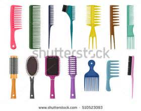 hair comb stock images royalty free images vectors