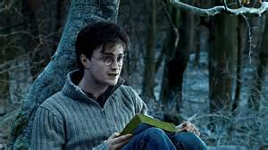 the great harry potter harry potter and the deathly hallows part 1 hero