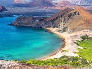 Galapagos islands honeymoon and romantic getaways honeymoons com