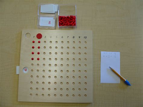 printable montessori multiplication board file multiplication board 3 jpg montessori album